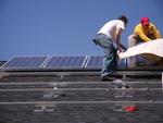 Arrowhead Energy Corp - Solar in Wilmington, NC, photo #1
