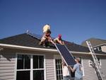 Arrowhead Energy Corp - Solar in Wilmington, NC, photo #2