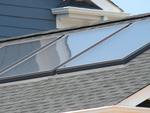 Arrowhead Energy Corp - Solar in Wilmington, NC, photo #3
