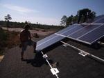 Arrowhead Energy Corp - Solar in Wilmington, NC, photo #4