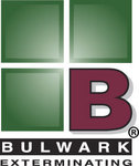 Bulwark Pest Control- Bulwark Exterminating in Austin, TX, photo #1