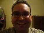 Sean Y. in Renton, WA