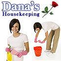Dana's Housekeeping in Seattle, WA, photo #1