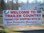 Trailer Country Of Cabot in Cabot, AR, photo #4