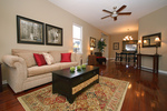 Stage a Star Home Staging & Consulting Services in Cincinnati, OH, photo #18