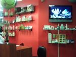 Oxygen Salon & Spa in Denver, CO, photo #2