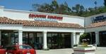 Country Comfort Restaurant in El Cajon, CA, photo #1