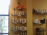 Oxygen Salon & Spa in Denver, CO, photo #5