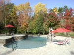 Rising Sun Pools & Spas in Raleigh, NC, photo #1