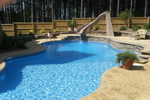 Rising Sun Pools & Spas in Raleigh, NC, photo #2