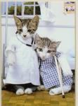 Lincoln Avenue Cat Hospital in Fair Lawn, NJ, photo #2
