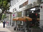 Wheatberry Bakery Cafe in Pasadena, CA, photo #1