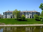 Core Riverbend Apartment Homes in Indianapolis, IN, photo #1