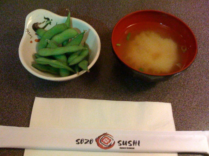 Sozo_sushi_pleasanton_5