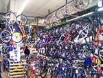 San Diego Bike Shop in San Diego, CA, photo #3