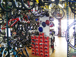 San Diego Bike Shop in San Diego, CA, photo #5
