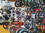 San Diego Bike Shop in San Diego, CA, photo #7