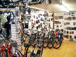 San Diego Bike Shop in San Diego, CA, photo #17