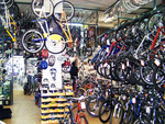 San Diego Bike Shop in San Diego, CA, photo #22