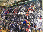 San Diego Bike Shop in San Diego, CA, photo #25