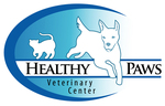 Healthy Paws Veterinary Center in Westborough, MA, photo #1