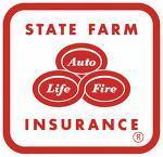 Bartjan Vargas - State Farm Insurance Agent in Escondido, CA, photo #1