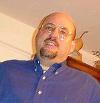 Timothy C. in Drexel Hill, PA