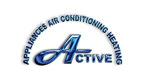 Active Appliances in Los Angeles, CA, photo #3