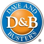 Dave & Buster's in West Nyack, NY, photo #1