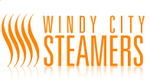 Windy City Steamers in Chicago, IL, photo #4