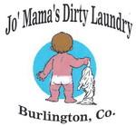 Jo' Mama's Dirty Laundry & Tanning in Burlington, CO, photo #1