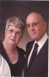Barbi W. in Conyers, GA