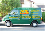 Ace Electric in Irvine, CA, photo #2
