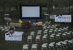 Yard Cinema in Houston, TX, photo #2