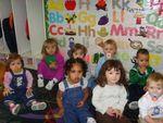 Morning Star Christian School in Anchorage, AK, photo #2