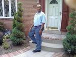 Denis St.E. P. in Martinsburg, WV