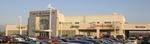 Hebert's Town And Country in Shreveport, LA, photo #2
