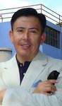 Jose E. in Houston, TX