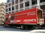 Moishe's Self Storage in New York, NY, photo #2