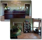 Invigo Day Spa in Marietta, GA, photo #1