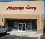 Massage Envy Spa - Gilbert - San Tan in Gilbert, AZ, photo #5
