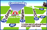 Community Honda in Orland Park, IL, photo #2