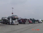 Montway Auto Transport in Chicago, IL, photo #4