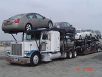 Montway Auto Transport in Chicago, IL, photo #2