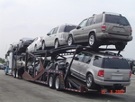 Montway Auto Transport in Chicago, IL, photo #3