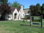 Urban Podiatry LLC in Columbus, OH, photo #1