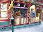 Wonderment Puppet Theater in Martinsburg, WV, photo #1
