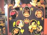 Wonderment Puppet Theater in Martinsburg, WV, photo #2