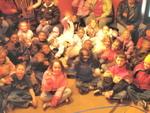 Wonderment Puppet Theater in Martinsburg, WV, photo #3