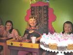 Wonderment Puppet Theater in Martinsburg, WV, photo #4